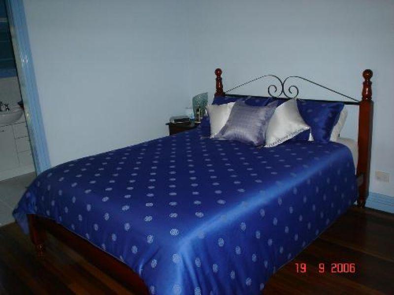 The Waterbird Bed & Breakfast
