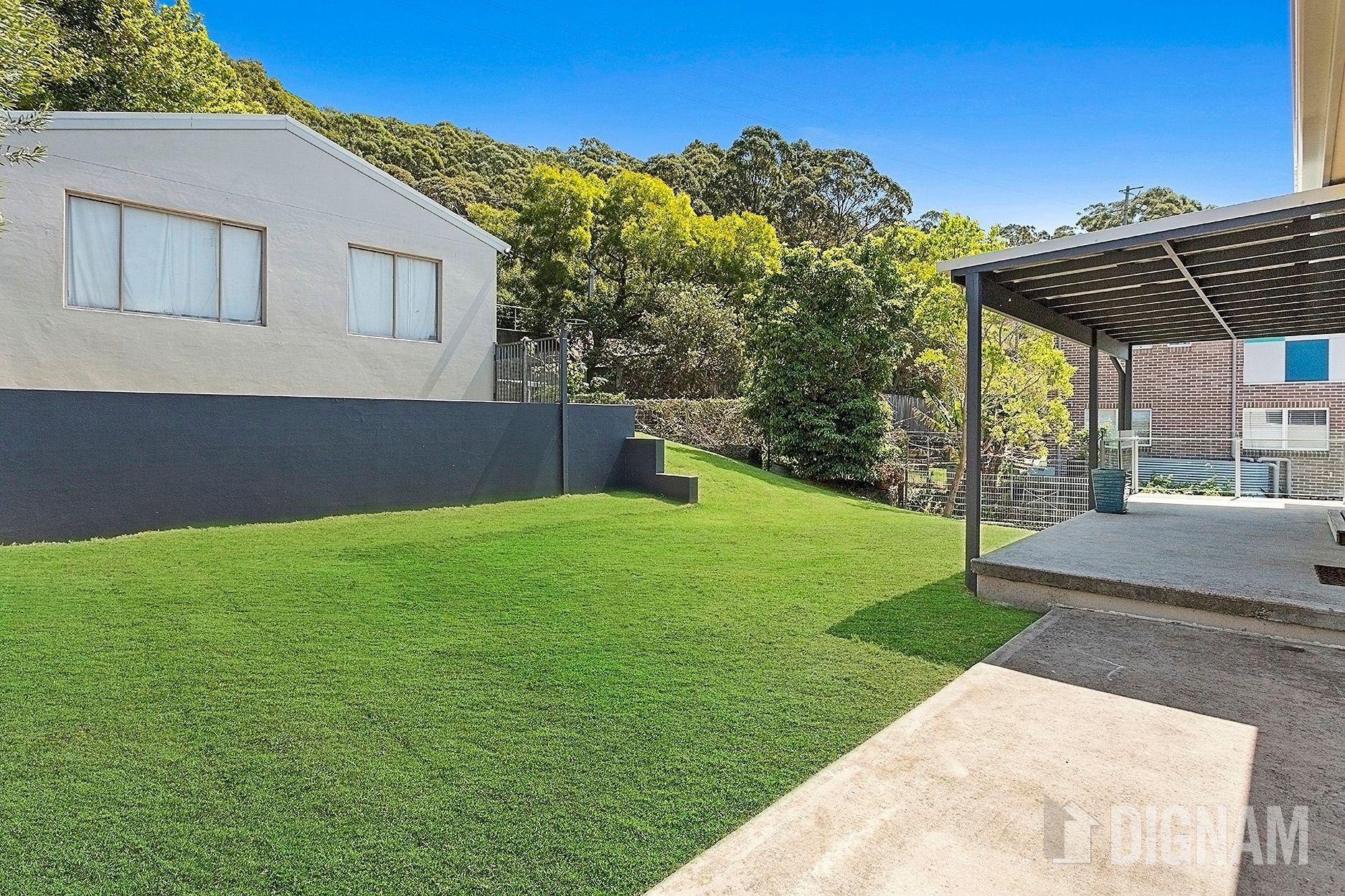 13 Elanora Place, Coledale NSW