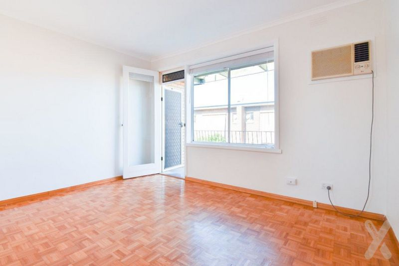 Bright, Spacious and Convenient - Two Bedroom