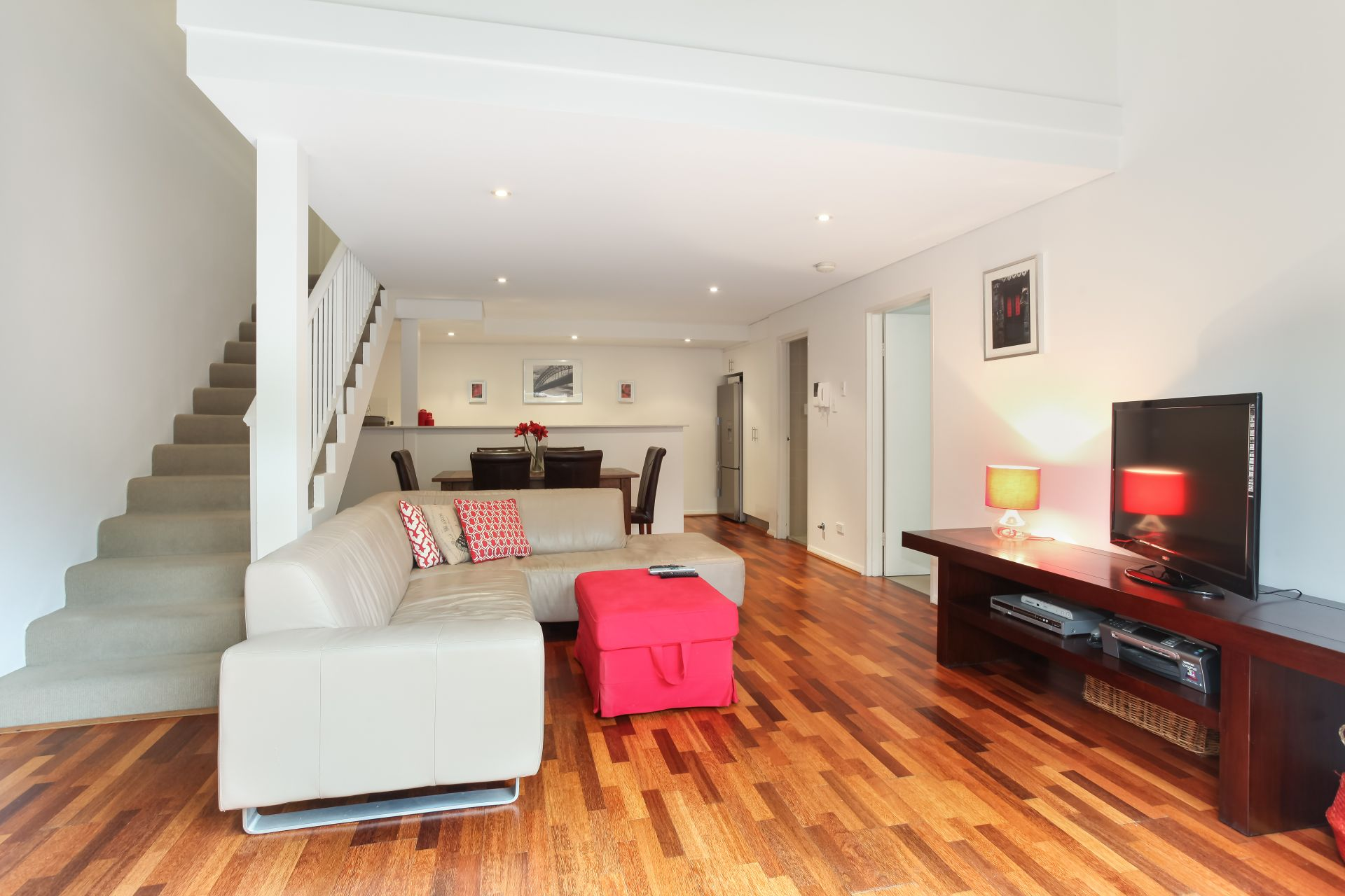 69/57-63 Fairlight Street, Five Dock NSW