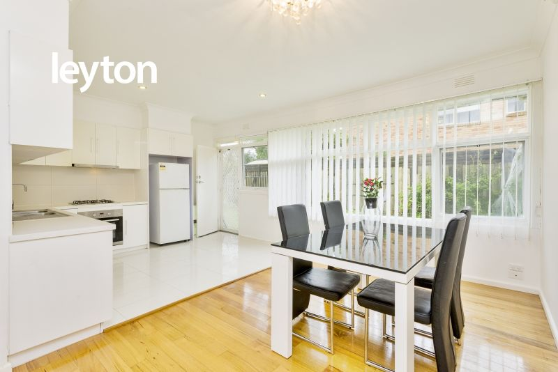8/98 Kelvinside Road, Noble Park