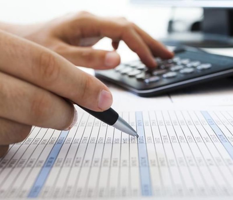 Highly Profitable Sunshine Coast Accounting Firm