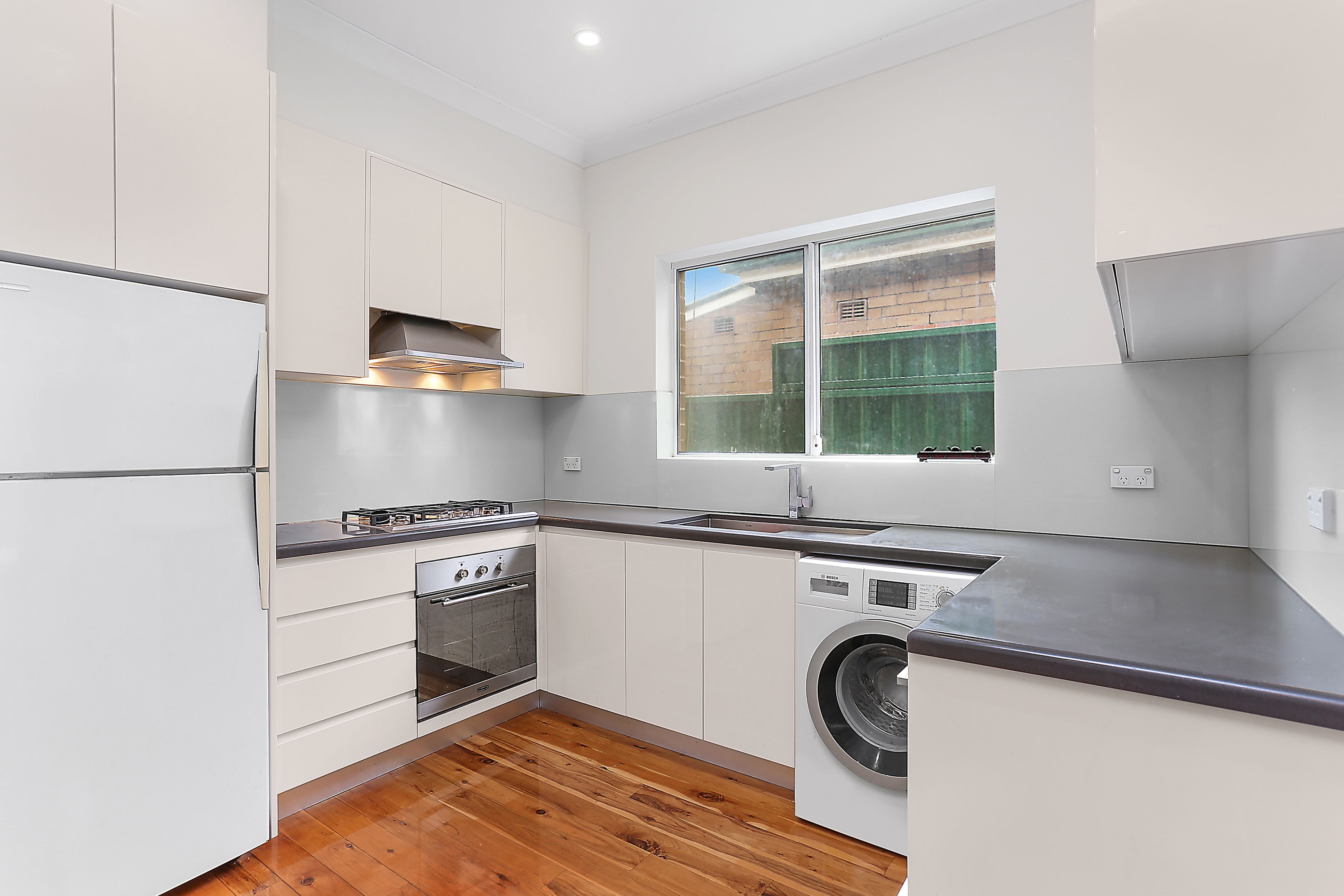 65 Milton Street, Ashfield NSW 2131