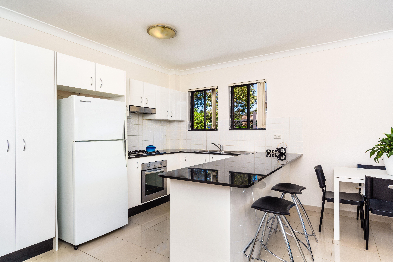 15/123 Arthur Street, Strathfield NSW 2135