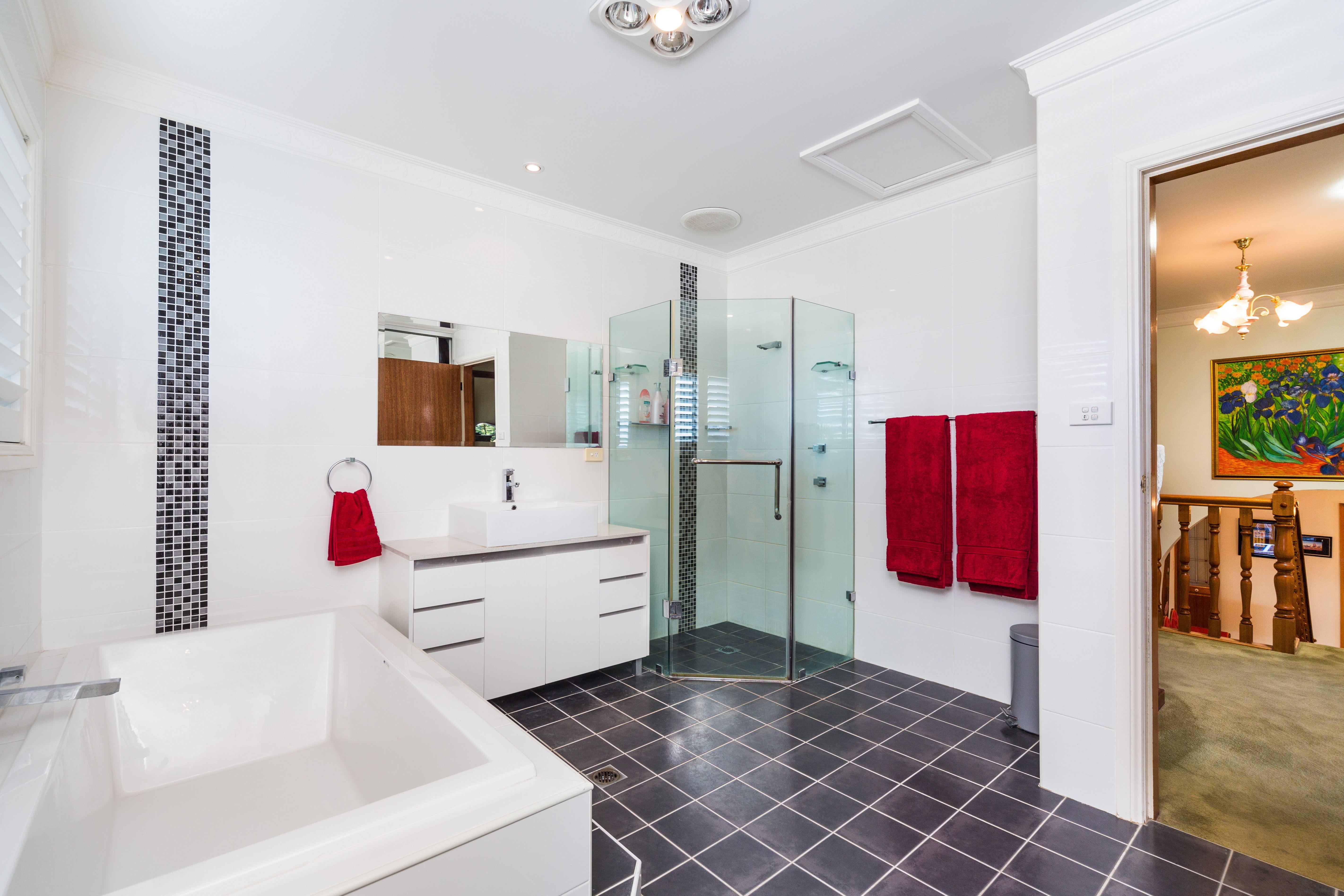 272a Edgar Street, Condell Park NSW 2200