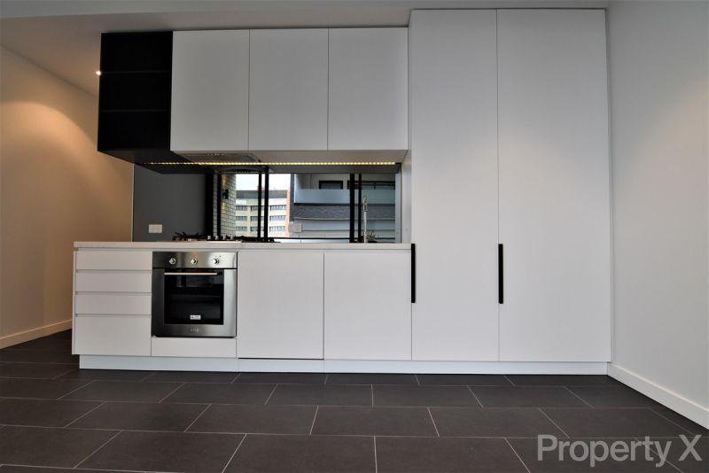 Near New Quality Apartment