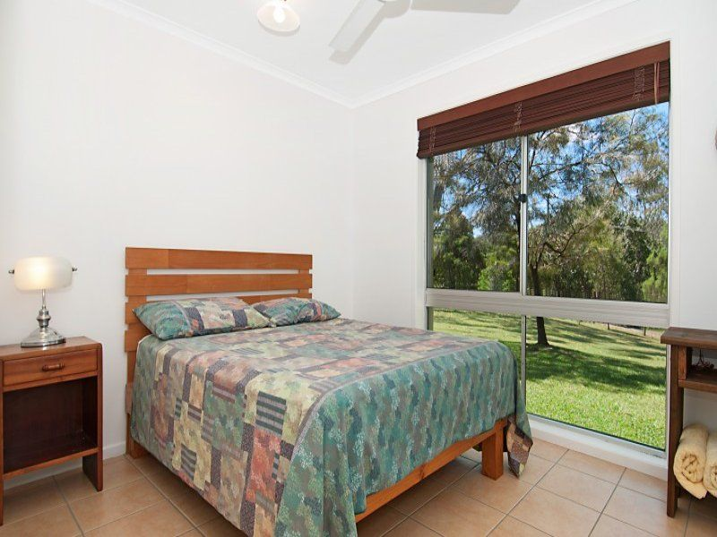 36 Omega Lane, Eumundi QLD 4562