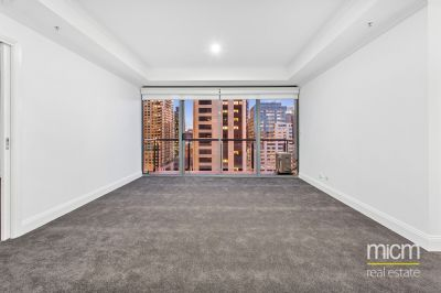Spring Street Towers: Stylish and Central Two Bedroom Abode!