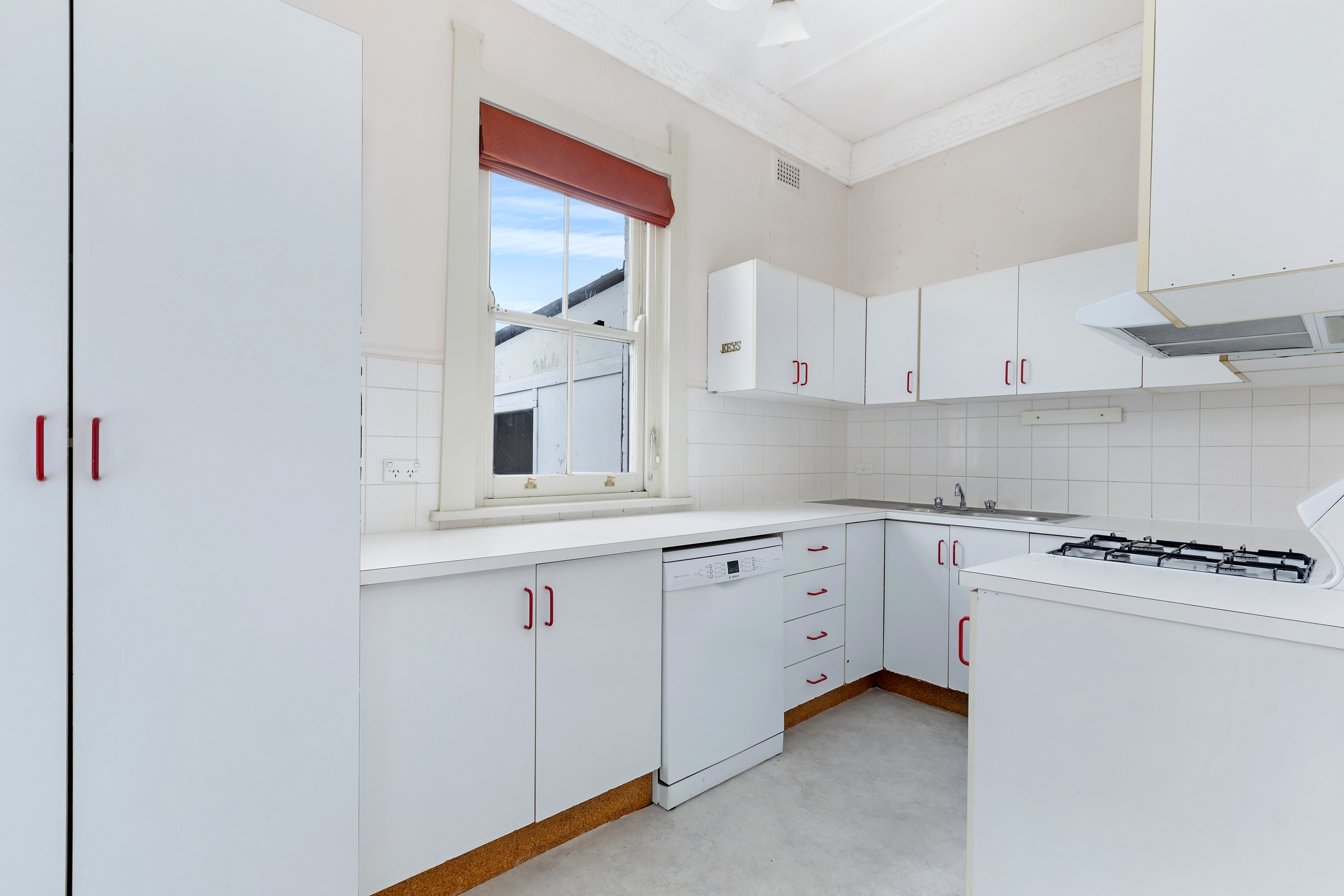 42 Hay Street , West Ryde