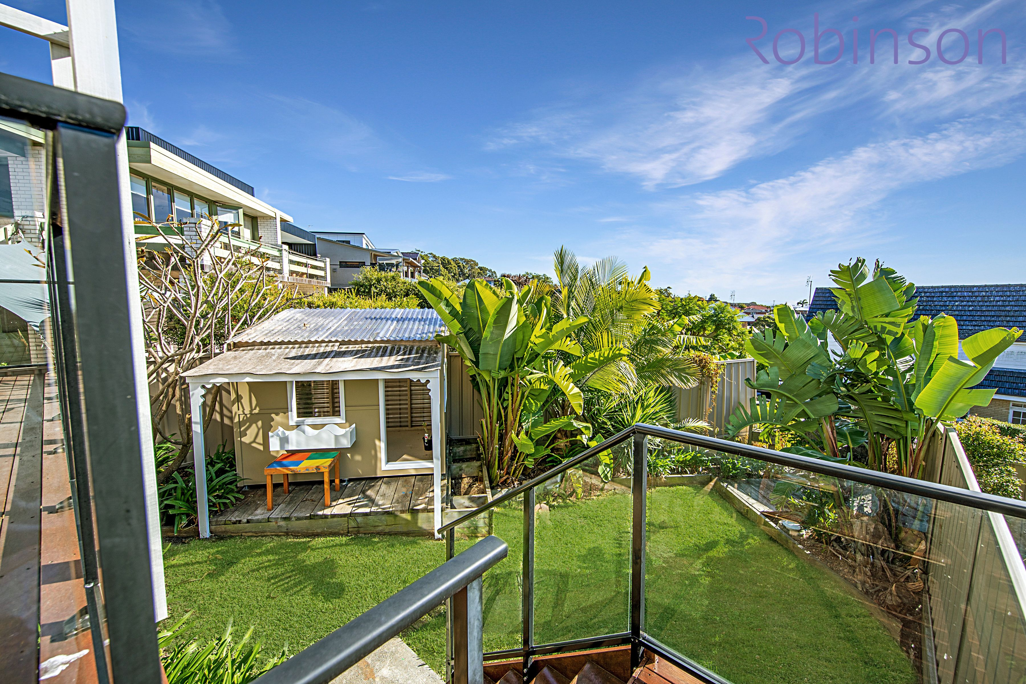 238A Scenic Drive, Merewether
