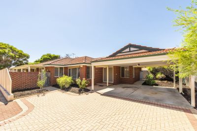 HUGE AND SPACIOUS FAMILY HOME!