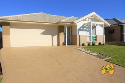 HOLDING DEPOSIT RECEIVED - OPEN HOME CANCELLED!!