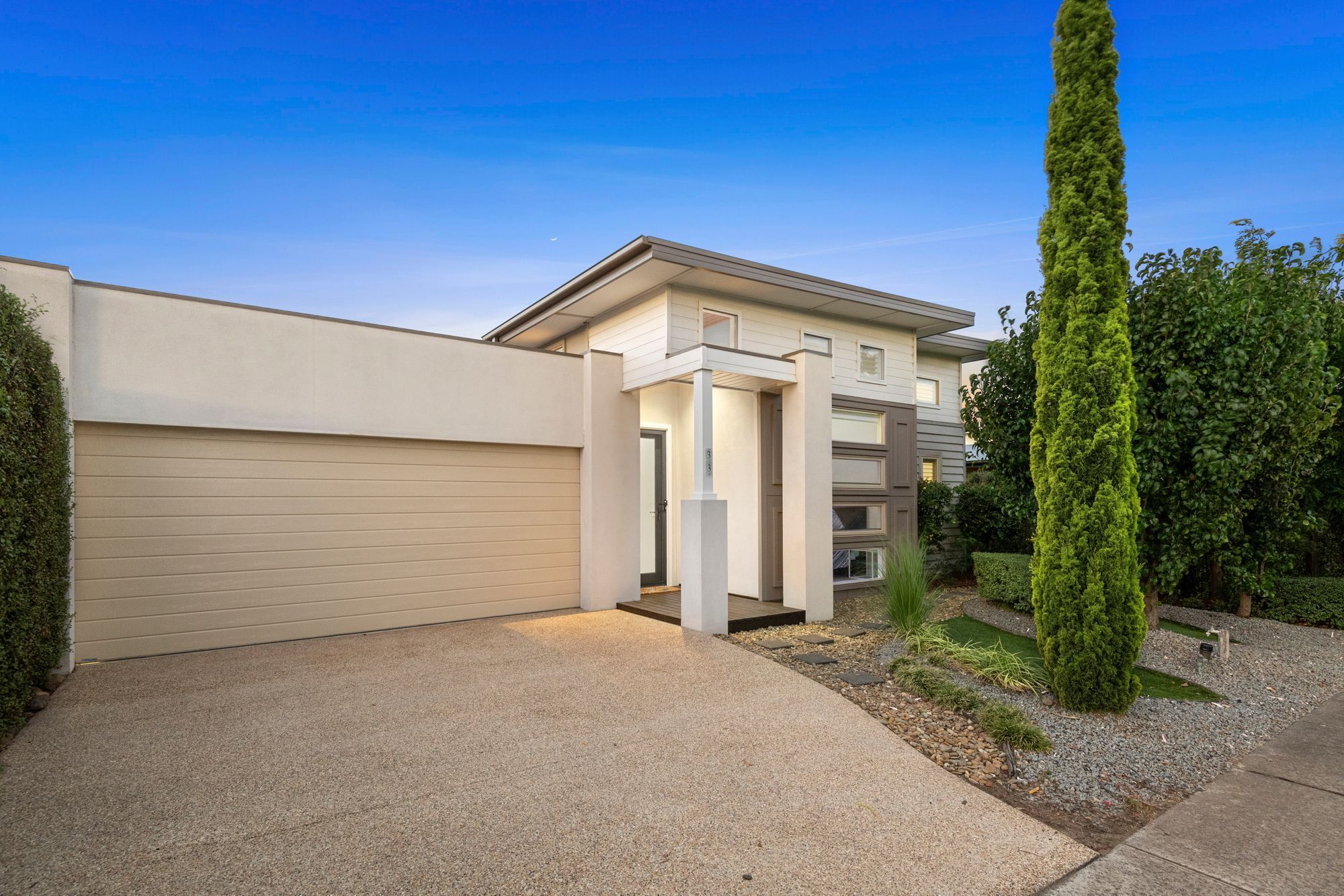 33 Anstead Avenue, Curlewis VIC 3222