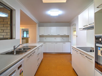 LEASED- RENOVATED 3 BEDROOM FAMILY HOME – PET FRIENDLY