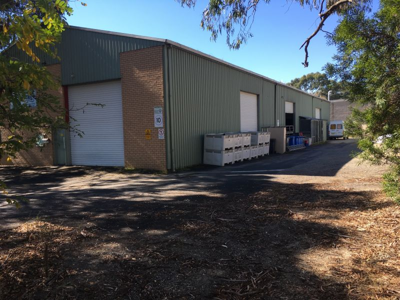 MITTAGONG, NSW 2575