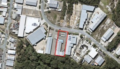 INVEST, OCCUPY, LANDBANK OPPORTUNITY | CALOUNDRA WEST