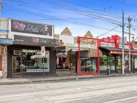 Renovated Classic Store Near Busy Corner Precinct | $246.60 Per Metre