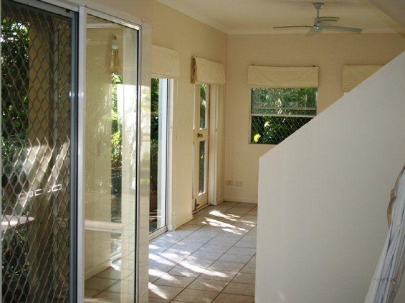 1/28 Ann Street, Noosaville QLD 4566