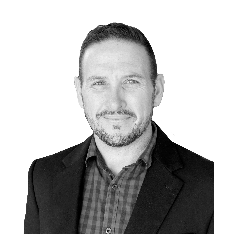 Adam Taylor Real Estate Agent