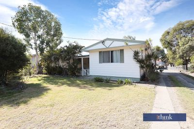 INVESTMENT PROPERTY WITHIN A LOVELY COMMUNITY!
