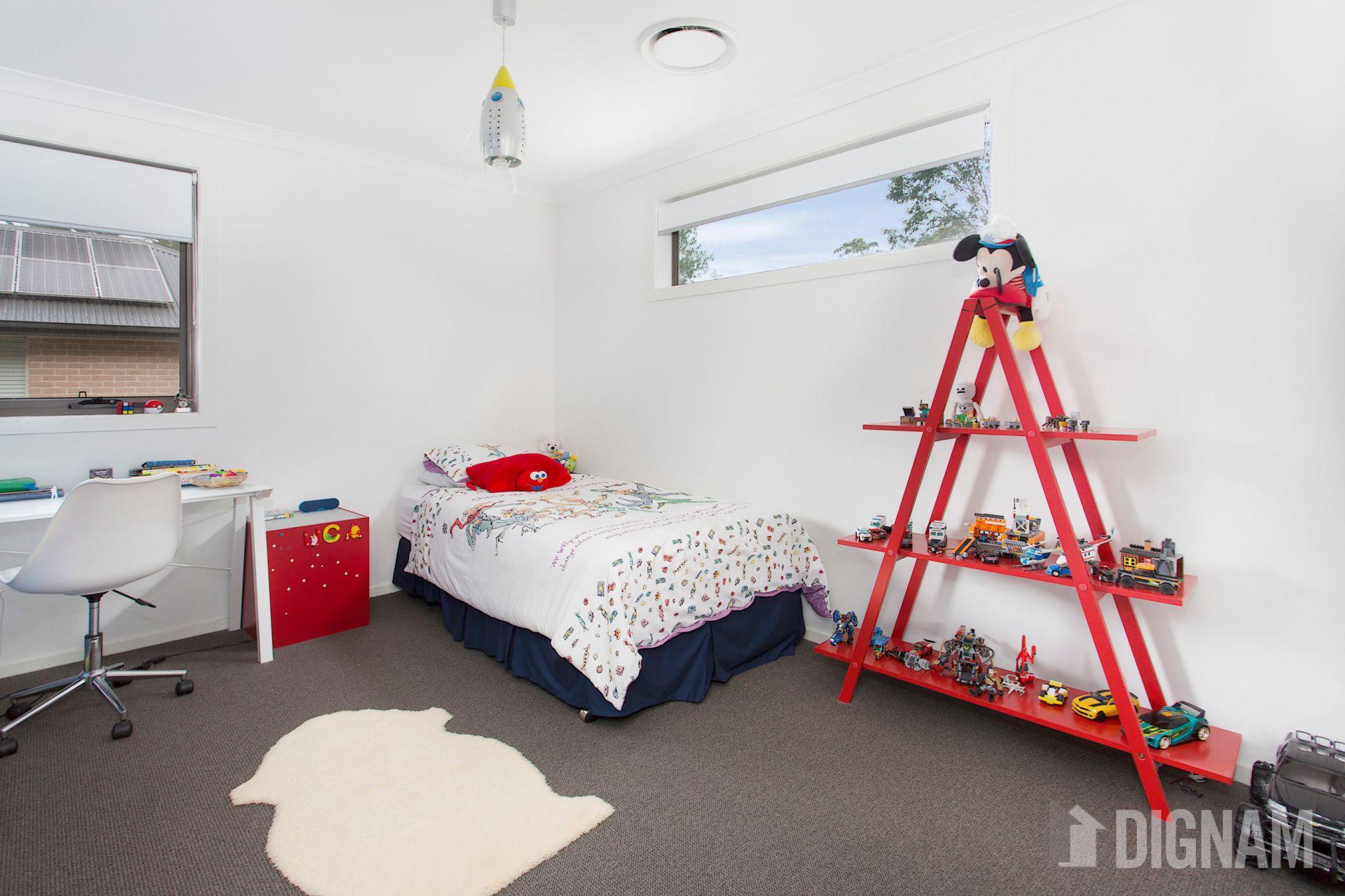 94c Popes Road, Woonona NSW