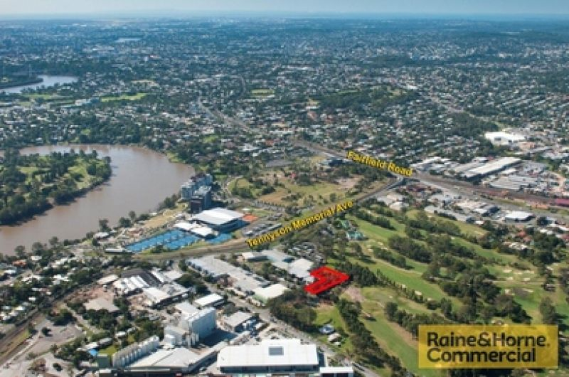 Last Block of Land for Sale in Tennyson