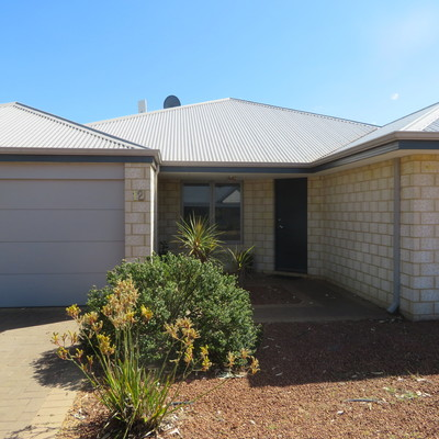 Quality Family Home - Investment Opportunity