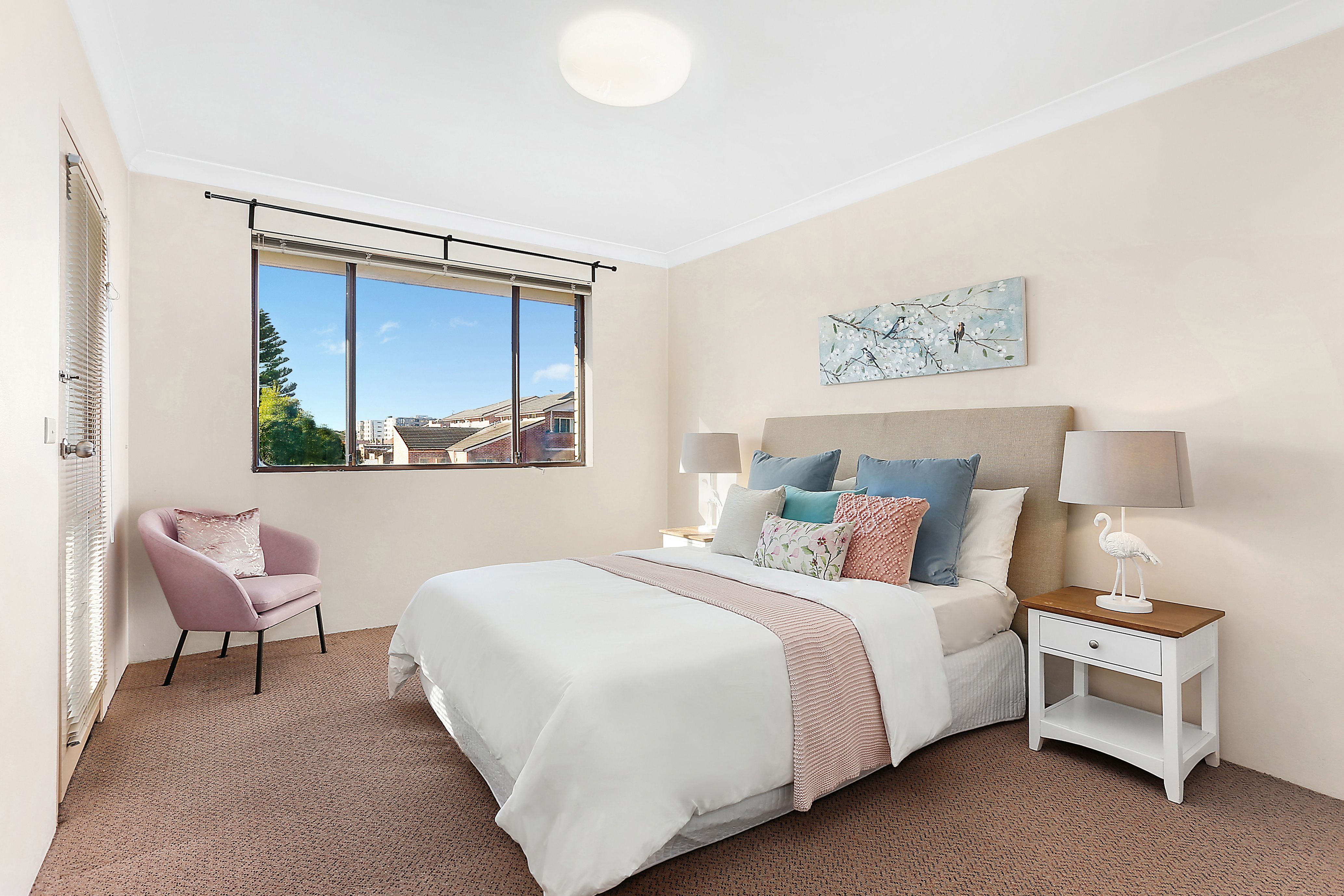18/37-39 Abbotsford Road, Homebush NSW 2140