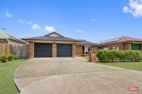 16 Ku-Ring-Gai Close, Loganholme
