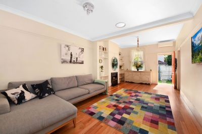1 Cables Place, Waverley