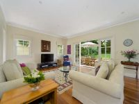 21 Crowther Avenue Greenwich, Nsw