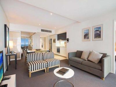 Unbelievable Buying! 6 Star Luxury Apartment