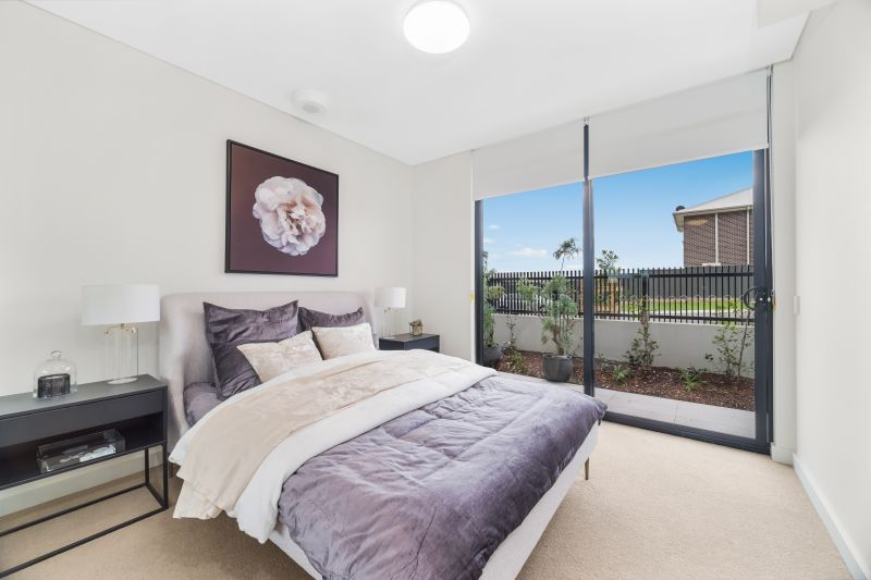 211/27 Schofields Road, Schofields
