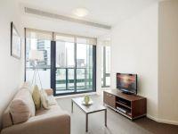 SouthbankOne, 11th floor - Spacious Living, Convenient Lifestyle!