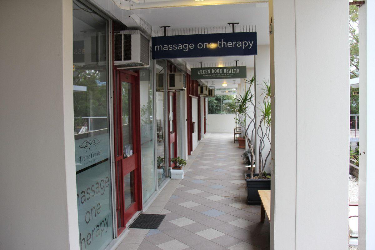 31/12-14 Waratah Street Mona Vale 2103