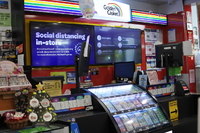 NEWSAGENCY – Mackay Region ID#5985393 – Big Trade, Big Profit, Small outlay
