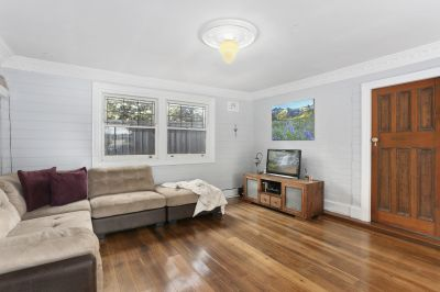 First Home Buyer & Investor Alert