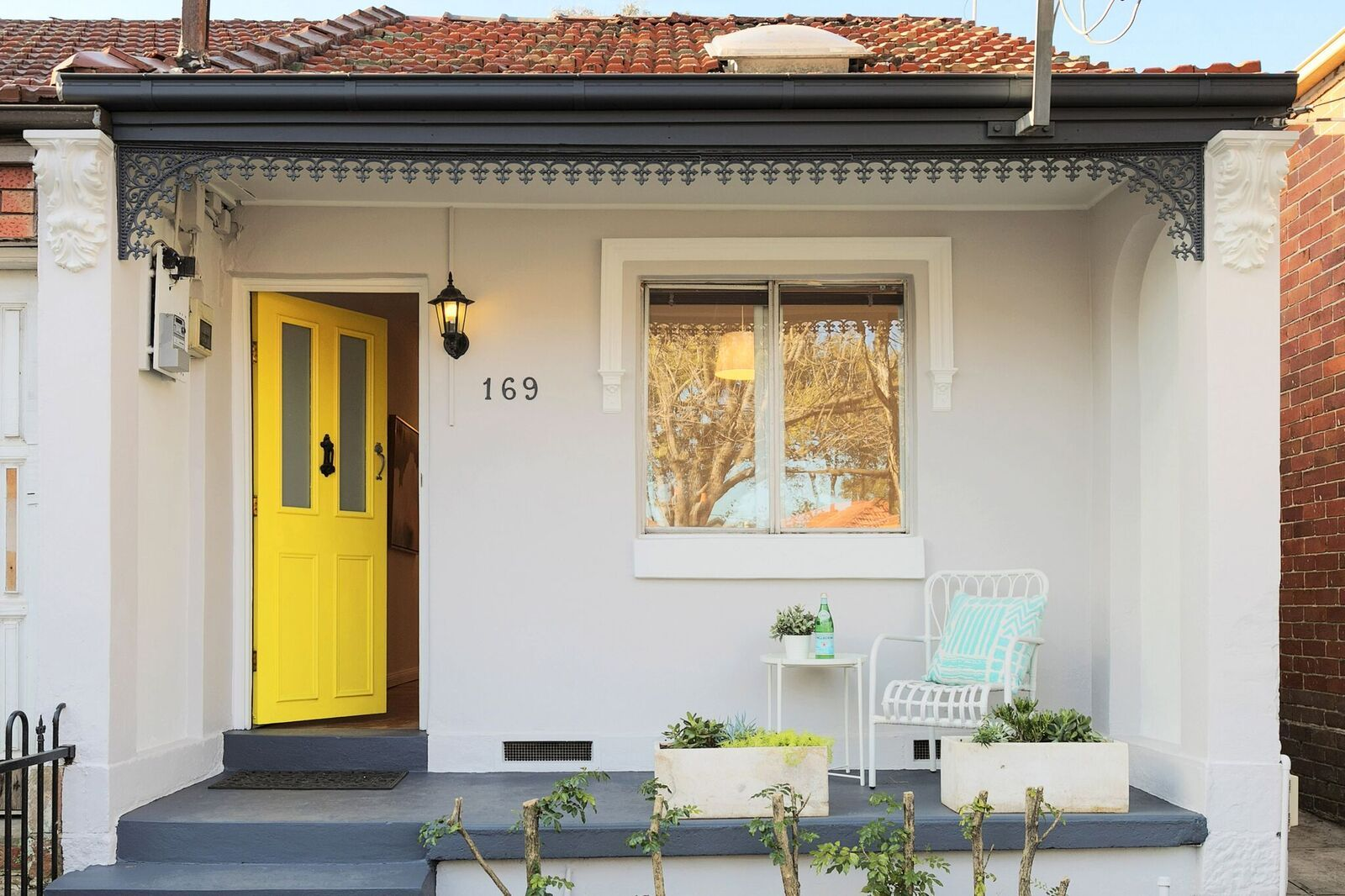 169 Addison Road, Marrickville