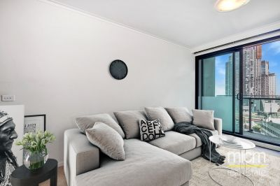Enjoy an Award-Winning Lifestyle on City Road