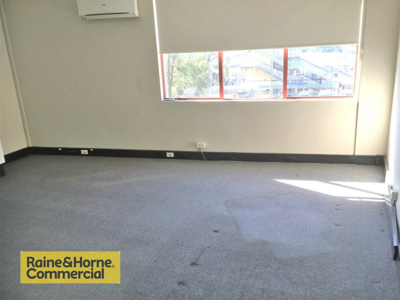WYONG CENTRAL BUSINESS SUITES