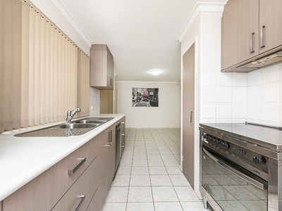 MASSIVE RENOVATED FAMILY HOME AVAILABLE NOW