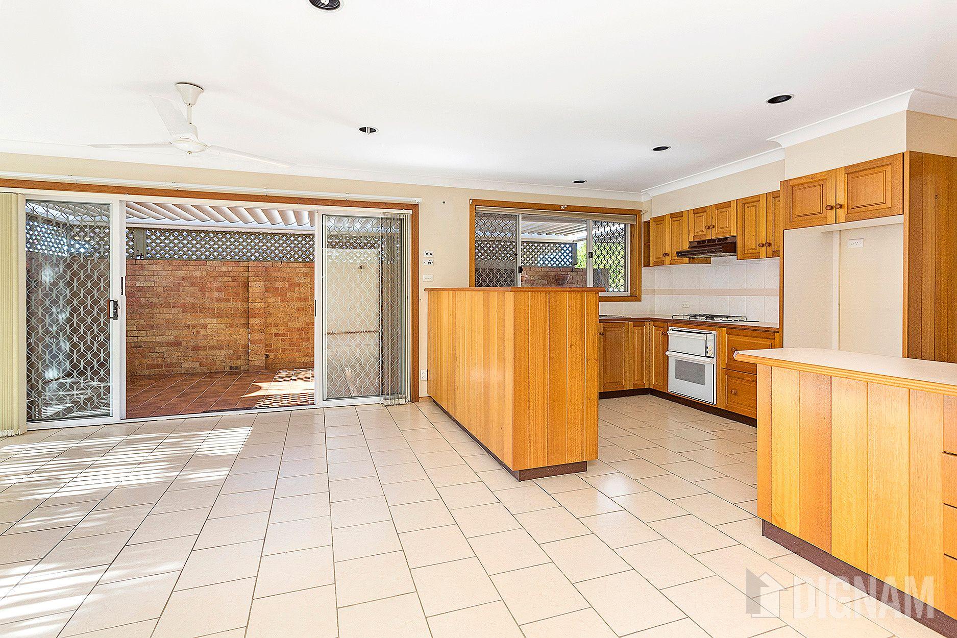 1 Margaret Street, Balgownie NSW