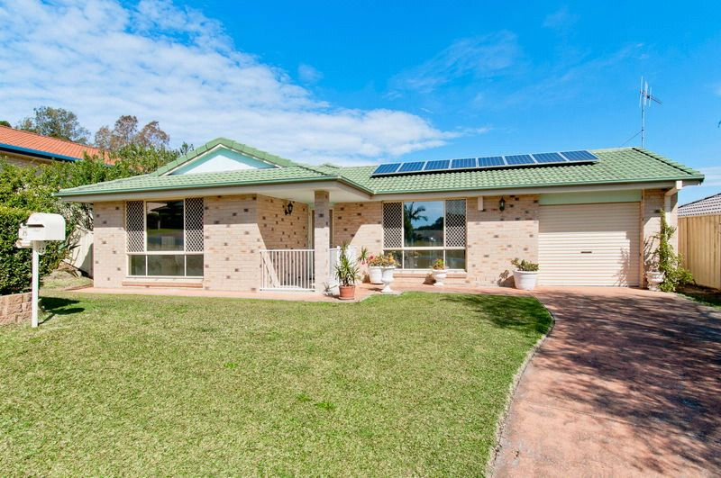 GREAT VALUE MODERN HOME!