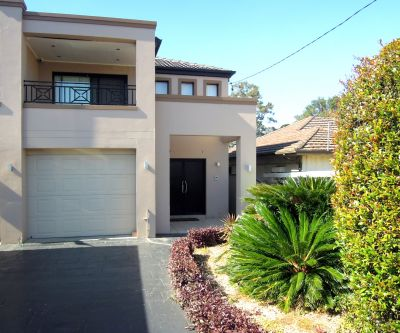 75A Ely Street, Revesby