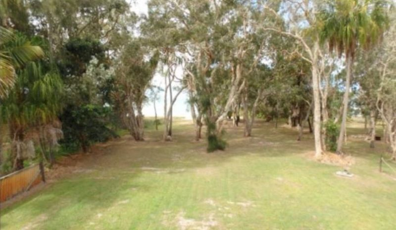 For Sale By Owner: 161 Boronia Drive, Poona, QLD 4650