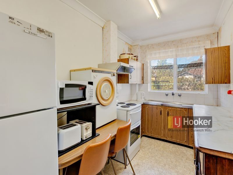 6/134 The Boulevarde, Dulwich Hill
