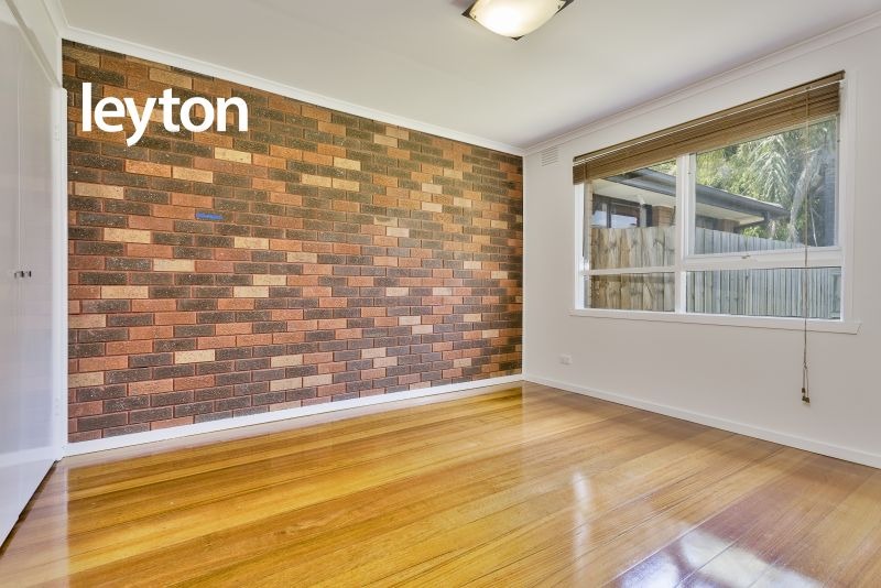 4/816-822 Heatherton Road, Springvale South