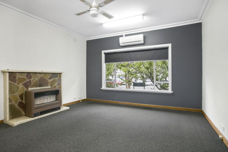 51 Fyans Street South Geelong