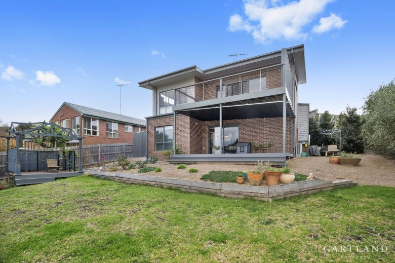 61-63 Kyeema Avenue Highton