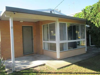 Spacious Single Level Home + Separate Dwelling